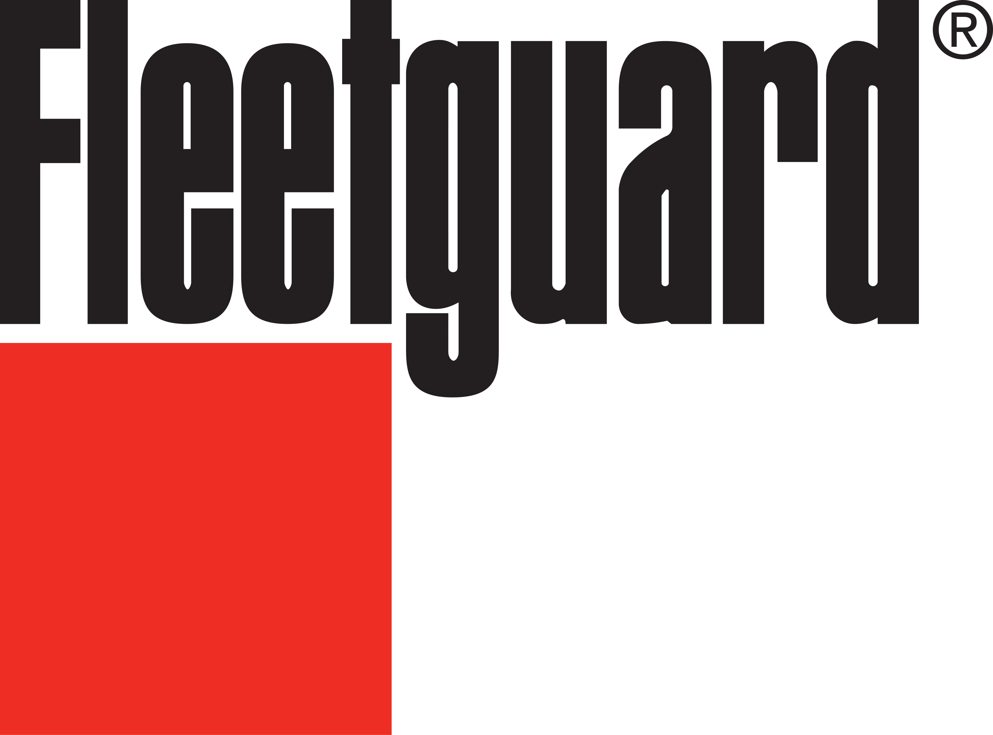 Can You Regain Muscle Mass After Age 50? fleetguard